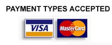 payment-methods-e1587564082850
