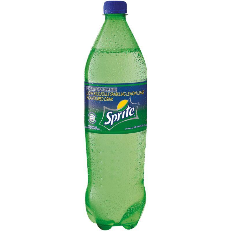 SPRITE – 1L