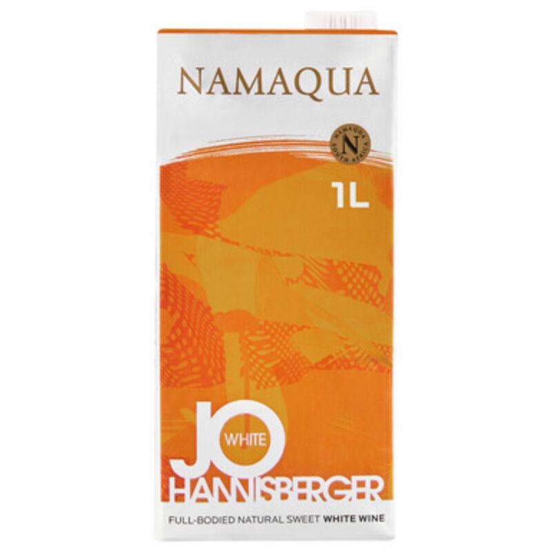 NAMAQUA JOHANNISBERG – 1L