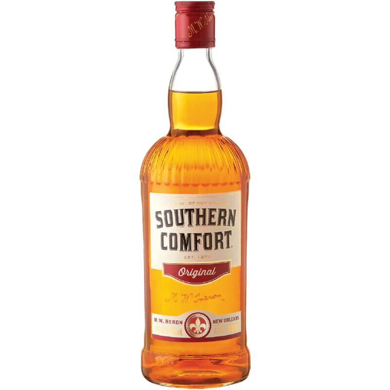 SOUTHERN COMFORT – 750ML